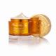 Pleťový krém - POWER vitamin C (200ml)
