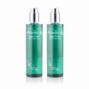 Beautifying Body Oil Duo  ( 2x 200 ml )