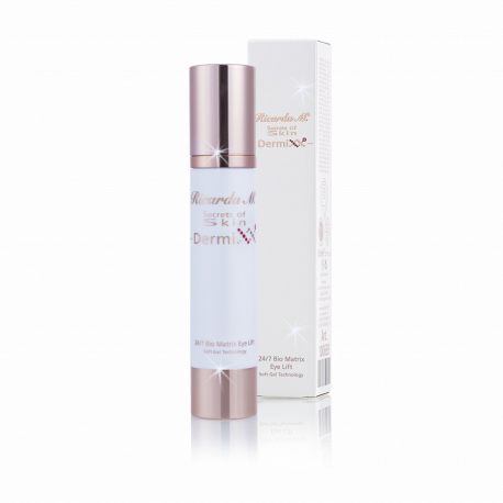 24/7 Biomatrix Eye Lift ( oční krém 60 ml )