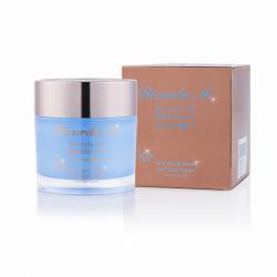 Anti Aging Boost 24/7 Face Cream SG ( pleťový krém 200 ml )
