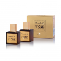 N°1 Men EdP Duo  ( 2x100 ml)